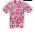 Beli Batik Online, Busana Batik Modern, Belanja Batik, CB278HP