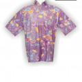 Batik Indonesia, Toko Batik Online, Belanja Batik, CB283HU