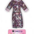 Baju Seragam, Model Dress, Model Batik, MP810DM