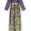 Harga Baju Batik, Baju Batik Online, Jual Baju, KGR4