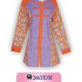 Mode Baju Batik, Jual Baju Murah, Baju Modis Online, HBEOKV14