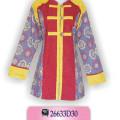 Model2 Baju Batik, Grosir Baju Murah, Baju Batik Online, HBEOKV2