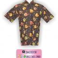 Model Baju Batik Terbaru, Toko Baju Batik Online, Mode Baju Batik, SMTHSG5