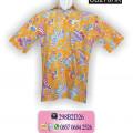 Batik Murah Online, Contoh Baju Batik, Grosir Pakaian, CB278HK