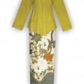 Model Baju Batik Wanita Terbaru, Toko Online Baju, Desain Baju Batik, HBEKEK3