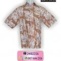 Model Batik Kerja, Toko Baju Batik, Jual Baju Murah, SMTHWS3
