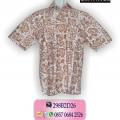 Desain Baju Batik Modern, Desain Baju Batik, Jual Baju, SMTHWS5