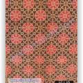 Baju Batik Terbaru, Butik Batik Online, Model Baju Batik, KHJ8