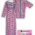 Batik Murah, Busana Batik, Model Baju Batik Sarimbit, KSGKC4