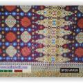 Baju Batik Terbaru, Toko Online Baju, Batik Modern, BP26 Marun