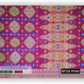 Grosir Batik, Toko Baju Batik, Baju Batik Online, BP26 PINK