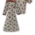 Baju Batik Online. Grosir Batik Pekalongan. Batik Sarimbit. KSGB3
