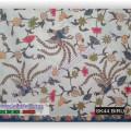 Mode Baju Batik, Toko Online Baju, Harga Baju Batik, SK44 BIRU