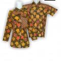 Grosir Baju Murah, Toko Baju Batik Online, Jual Baju Batik, KSBR2