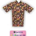 Baju Batik Terbaru, Contoh Baju Batik, Mode Baju Terkini, SMTHSG2