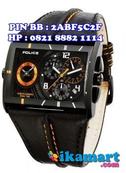 Наручные часы Police Полис - купить по доступной цене
