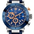 Original Guess Collection Gc-1 Sport X90013G7S