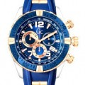 Original Guess Collection Sportracer Gc Y02009G7