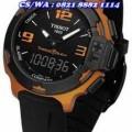 Original Tissot T-Race Touch T081.420.97.057.03