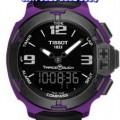 Original Tissot T-Race Touch Aluminium T081.420.97.057.05