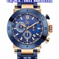 Original Guess Collection Gc-1 X90012G7S