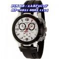 Original Tissot T-Race T048.417.27.037.00