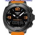 Original Tissot T-Race Touch T081.420.97.057.02