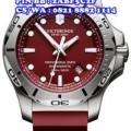Original Victorinox 241736 I.N.O.X. Professional Diver