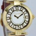 Original Aigner Siena A16252
