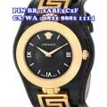 Original Versace V-Signature VLA02 0014
