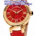 Original Versace Leda VNC14 0014