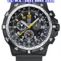 Original Luminox Recon Team Leader Chronograph A.8841.KM.SET
