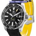 Original Tag Heuer Aquaracer Calibre 5 WAY211A.FT6068