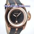 Original Aigner Lucca A18120