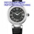 Original Versace Leda VNC01 0014