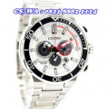 Original Citizen CA4250-54A