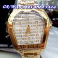 Original Aigner Verona A48132