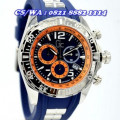Original Guess Collection Gc Sportracer Y02010G7