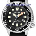Original Citizen Promaster Sea BN0150-10E