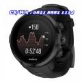 Original Suunto Spartan Sport Wrist HR SS022662000