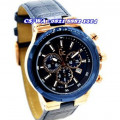 Original Guess Collection Gc Y23006G7