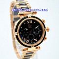 Original Guess Collection GC Cable Chic Y16013L2