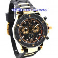 Original Guess Collection Gc X72037G2S Limited Edition