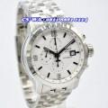 Original Tissot PRC 200 Automatic Chronograph T055.427.11.017.00