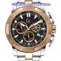 Original Guess Collection Gc Turbosport X11001G2S
