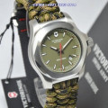 Original Victorinox Swiss Army INOX Paracord 241727-1
