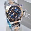 Original Guess Collection Gc Sportracer Y02002G7