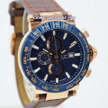Original Guess Collection Gc Y37007G7