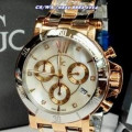 Original Guess Collection GC X73104M1S