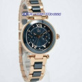 Original Guess Collection Gc LADYCHIC Y06009L7